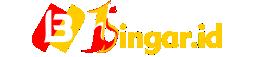 Bingar.id
